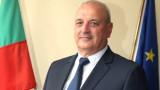 Световен шампион е новият заместник-министър на спорта