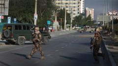 Пратеникът на САЩ за Афганистан с нов опит за посредничество