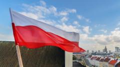 Пандемия и икономика: как Полша смая света