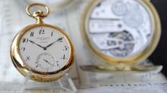 Продадоха часовник за над 10 милиона евро