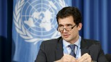 ООН притеснена за човешките права в Турция