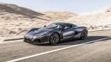 Tesla, Audi, Porsche и кои са най-бързите електрически автомобили в света