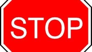 Възрастен мъж блъснат от автомобил на Цариградско