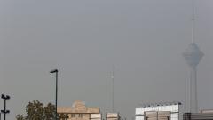 Техеран потвърди, че за кратко е арестувал посланика на Великобритания