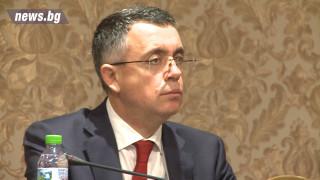 Хасан Азис се отказа от депутатското място, остава кмет на Кърджали