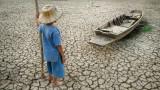 Климатичната криза ще засяга здравето на днешните деца през целия им живот