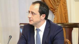 Кипър обвини Турция в кражба на данни за сондиране на средиземноморска газ