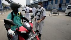 Икономиките в Южна Азия не са били в толкова лошо състояние от 40 години насам
