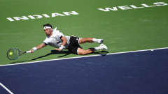 Йошихито Нишиока спечели първа титла от ATP