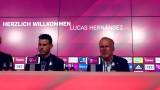 Карл-Хайнц Румениге: Готови сме да вземем топфутболист