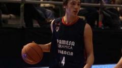 Божидар Аврамов: В Испания баскетболът е религия