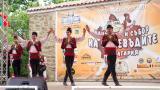 Над 100 000 посетиха петото издание на Националния събор на овцевъдите в България