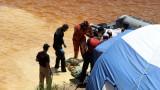 Кипър остави в ареста серийния убиец с български произход