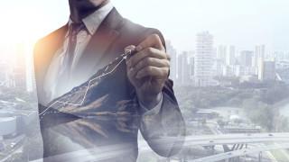 Външни капитали за успешна бизнес година