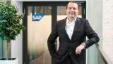 Радомир Миланов, SAP: Компаниите имат три посоки за справяне с кризата - дигитализация, интелигентност, облачни технологии