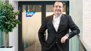 Компаниите имат три посоки за справяне с кризата - дигитализация, интелигентност, облачни технологии