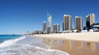 Банките в Австралия премахнаха таксите за теглене от чужди банкомати