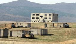 Борисов нареди проверка на Ново село