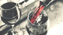 Законът на Мърфи за домашното вино
