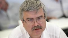 Хърсев: Проверките не засягат ценообразуването на горивата