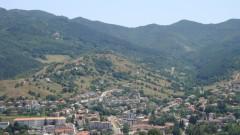 Община Ардино отменя всички масови мероприятия до края на годината