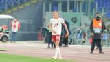 Капитанът на ЦСКА празнува рожден ден