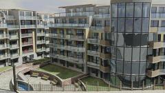 Пазарът на бизнес имоти расте с бързи темпове, отчита Forton