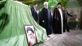 Иран в най-тежката си икономическа криза от 40 години