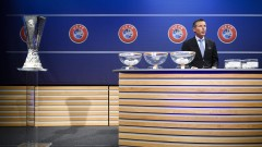 ЦСКА, Славия и Левски с добър, приемлив и труден жребий в Лига Европа