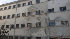 Починалото 3-годишно дете в Асеновград е убито от своя баща