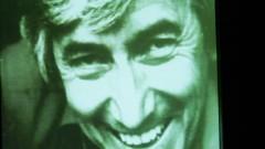 Почина смятаният за убиец на Георги Марков