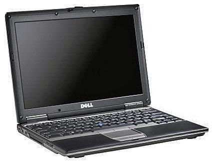 Лаптопи с инсталиран Linux искат потребителите на Dell