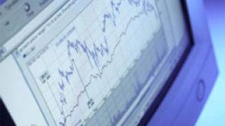 Сравнителни графики на КИС и борсови индекси от Моите пари