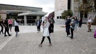 Стачка в Гърция парализира транспорта