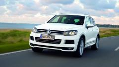 Стачка спря производството на няколко модела на Volkswagen Group в Словакия
