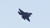 Руските С-300 няма да засекат Ф-35