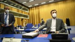 Изборите в Иран няма да променят ядрената му политика
