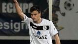 Потвърдено за ТОПСПОРТ: Левски отхвърли албански национал и голяма трансферна цел на ЦСКА-София