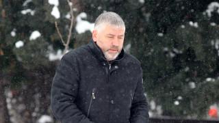 """Шефът на БАБХ-София """"съдийствал"""" на пазара за отработена мазнина"""