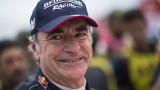 Карлос Сайнц-старши спечели за трети път в кариерата си Рали Дакар