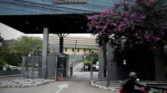 13 убити при опит за банков обир в Бразилия