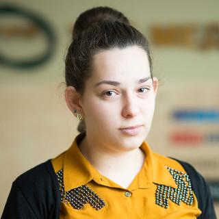 Ралица Кабакова