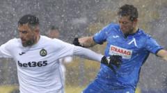 Драган Михайлович избрал Левски пред шампиона на Кипър