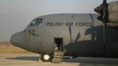 Пристигнаха дългоочакваните двигатели за МиГ-29