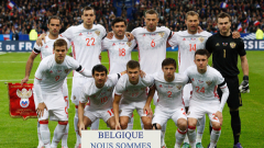 Сериозен удар за Русия преди Евро 2016