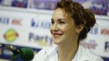 Мария Петрова: От 2021 година Европейското по художествена гимнастика става квалификация за Световно