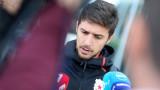 Португалски мениджър пристигна в България заради Пинто, Томаш и Нашименто