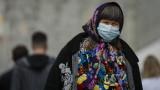 Нов пик на коронавирусната епидемия в Русия, вече над 125 000 починали