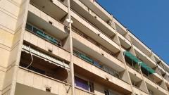 Градовете по Черноморието изпреварват София по брой на новите жилищни сгради