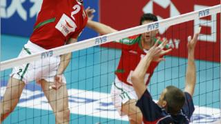 България без проблеми срещу САЩ
